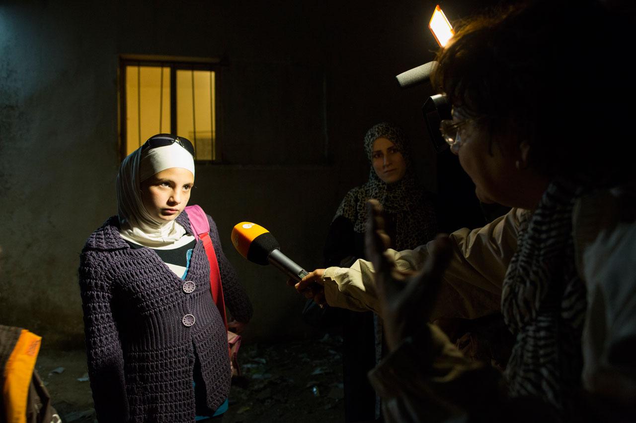 David Brunetti - Crossing Jordan - Felix Schoeller Photoaward