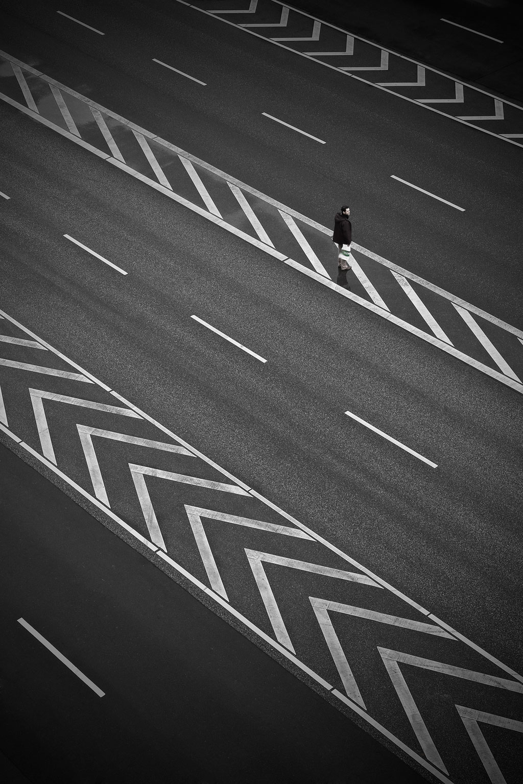 Thiemo Kloss - DSADDKIDSDM - Felix Schoeller Photoaward