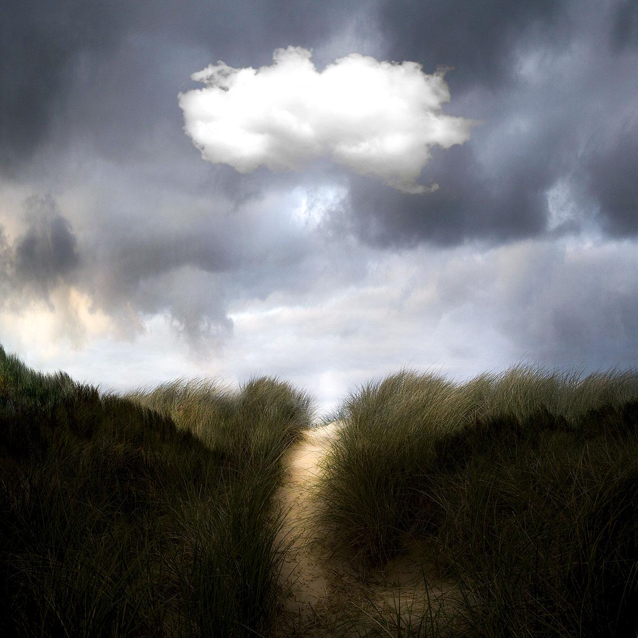 Saskia Boelsums - Dutch Landscape - Felix Schoeller Photoaward