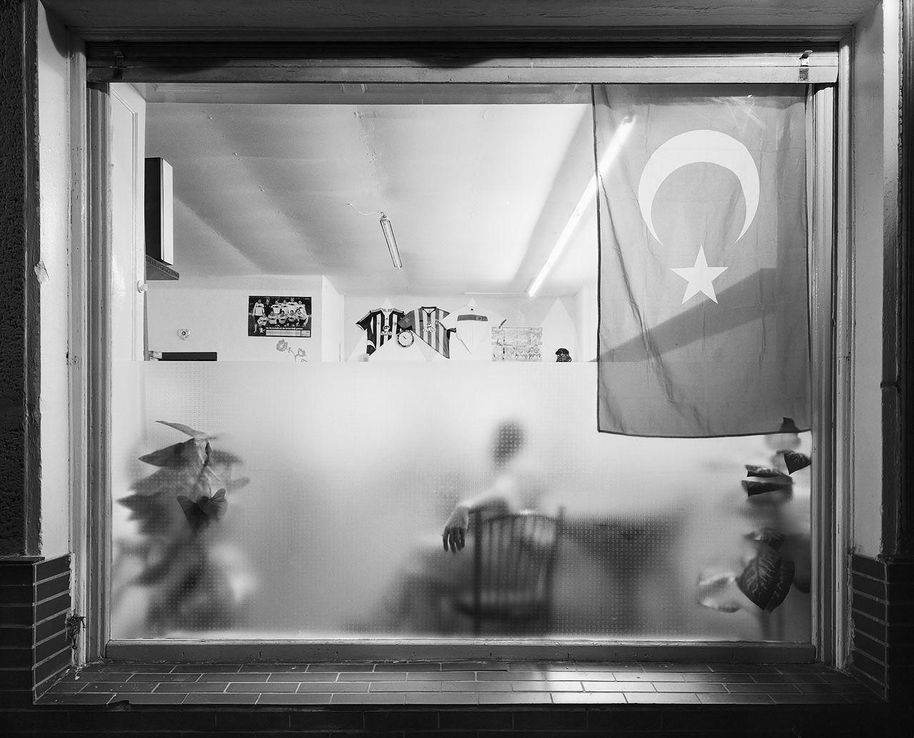 Loredana Nemes - beyond - Felix Schoeller Photoaward