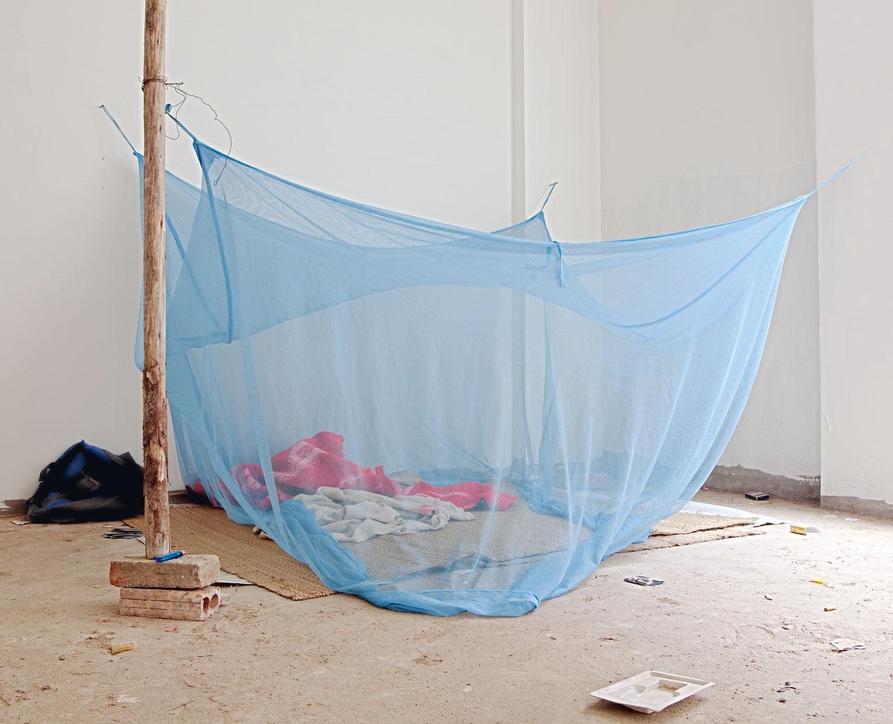 Sebastian Keitel - home - Felix Schoeller Photoaward