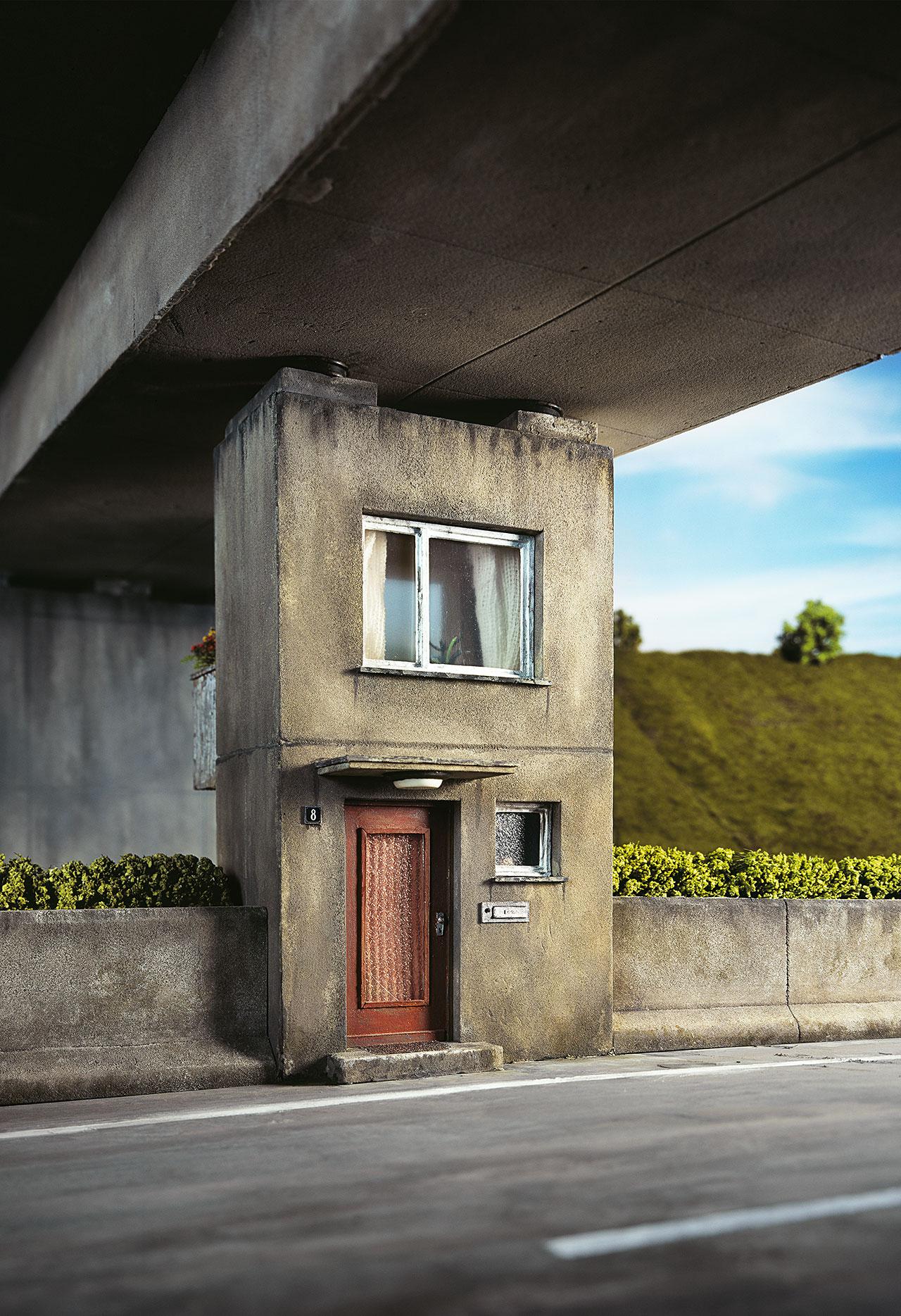 Frank Kunert - Lifestyle - Felix Schoeller Photoaward