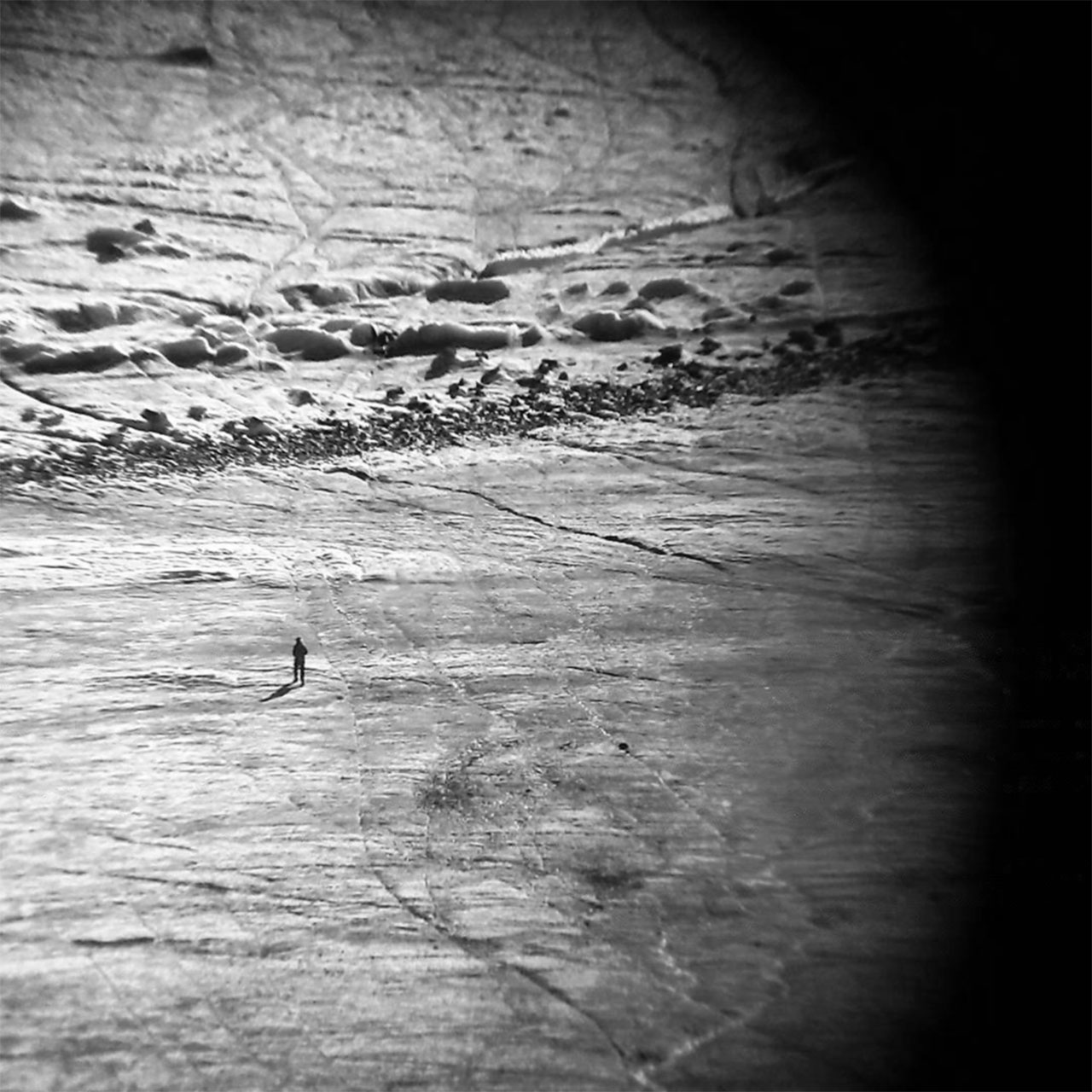 Matt Hulse - Sniper - Felix Schoeller Photoaward
