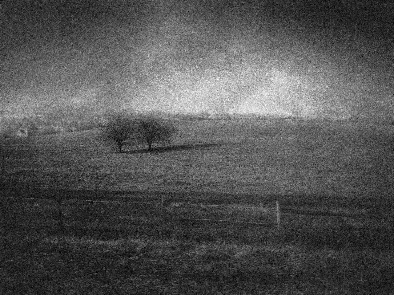 L.S. King - Road Diaries - Felix Schoeller Photoaward