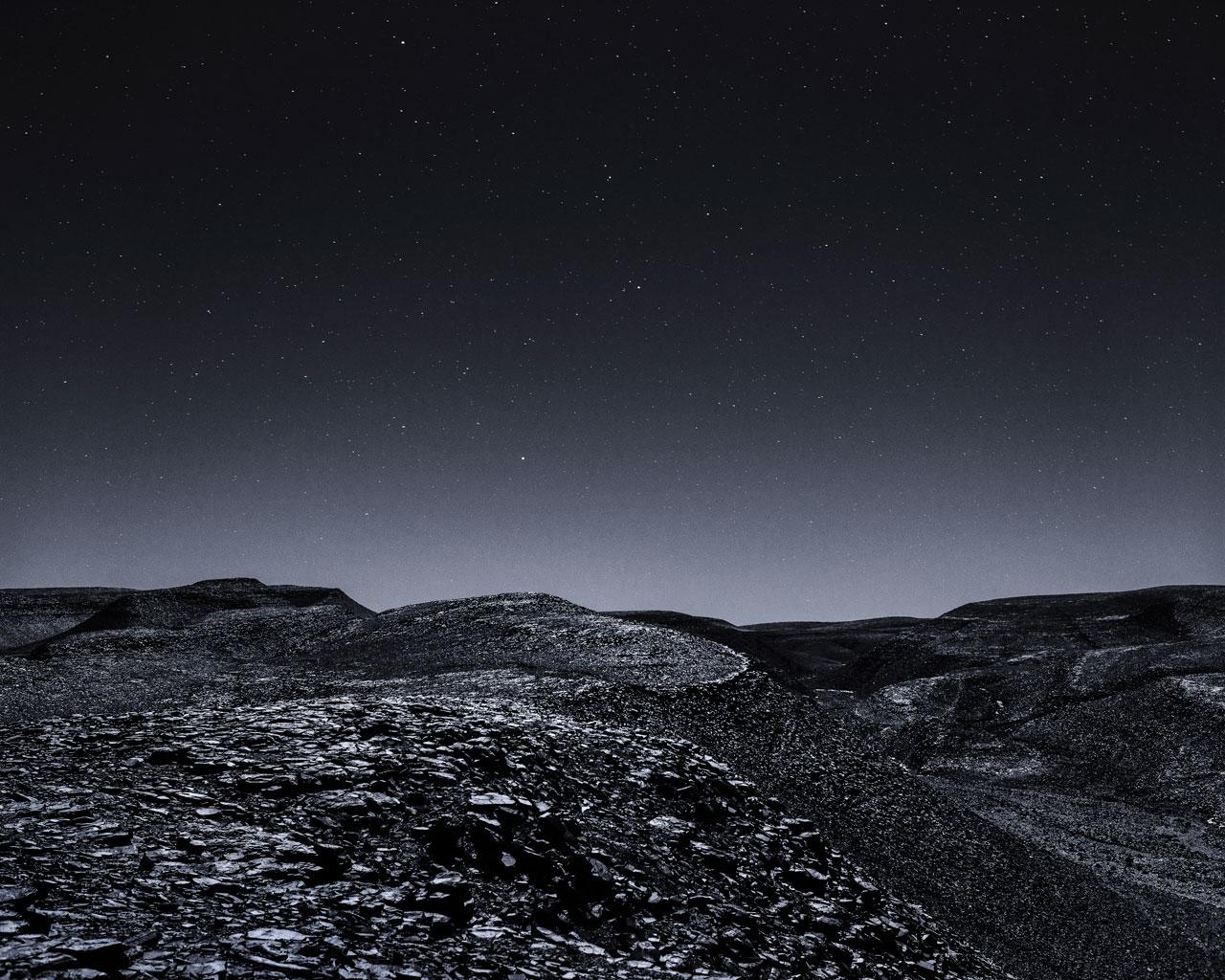 Andrej Glusgold - Limbo - Felix Schoeller Photoaward